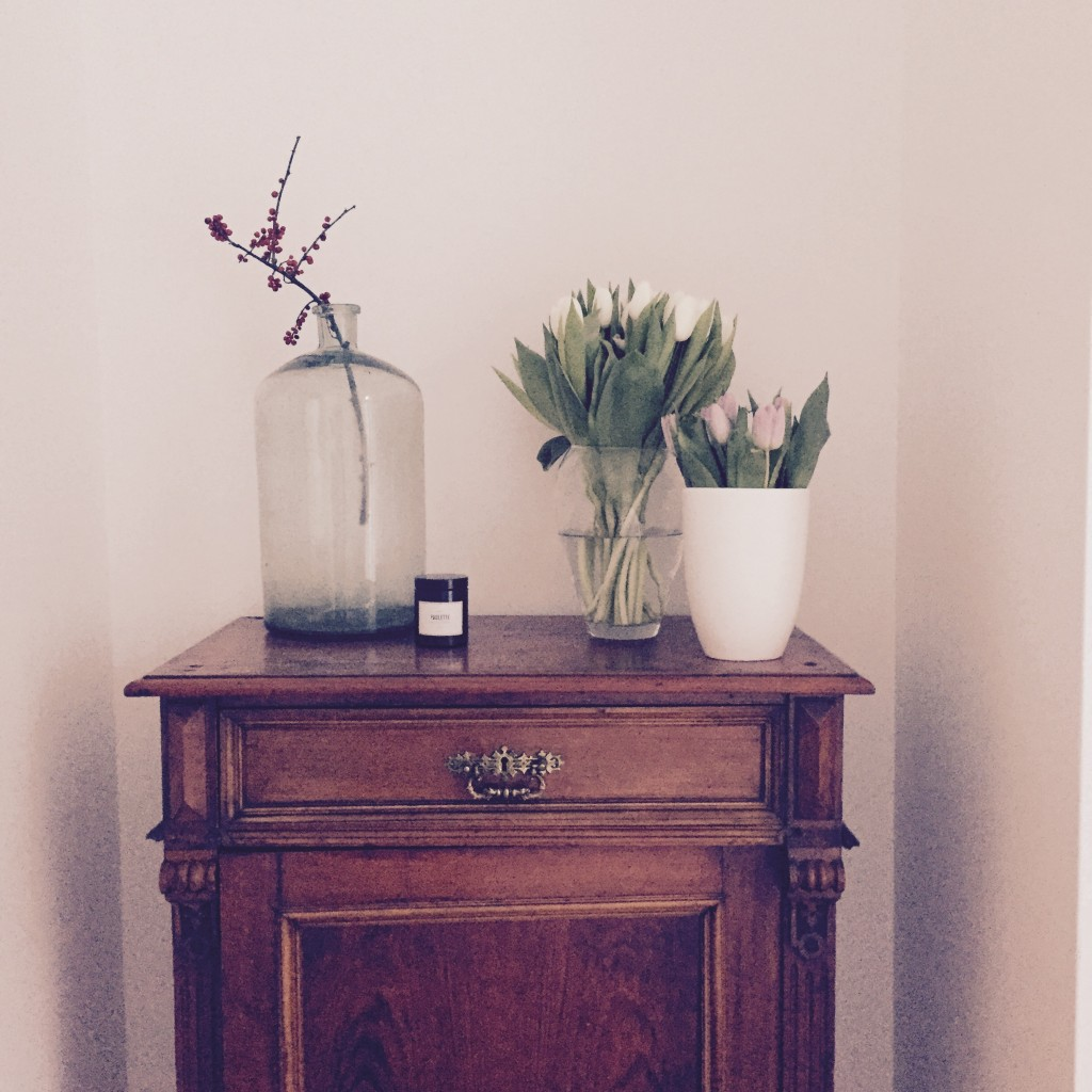 FullSizeRender Tulpen