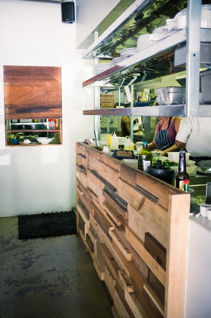 black sheep kitchen anjiko