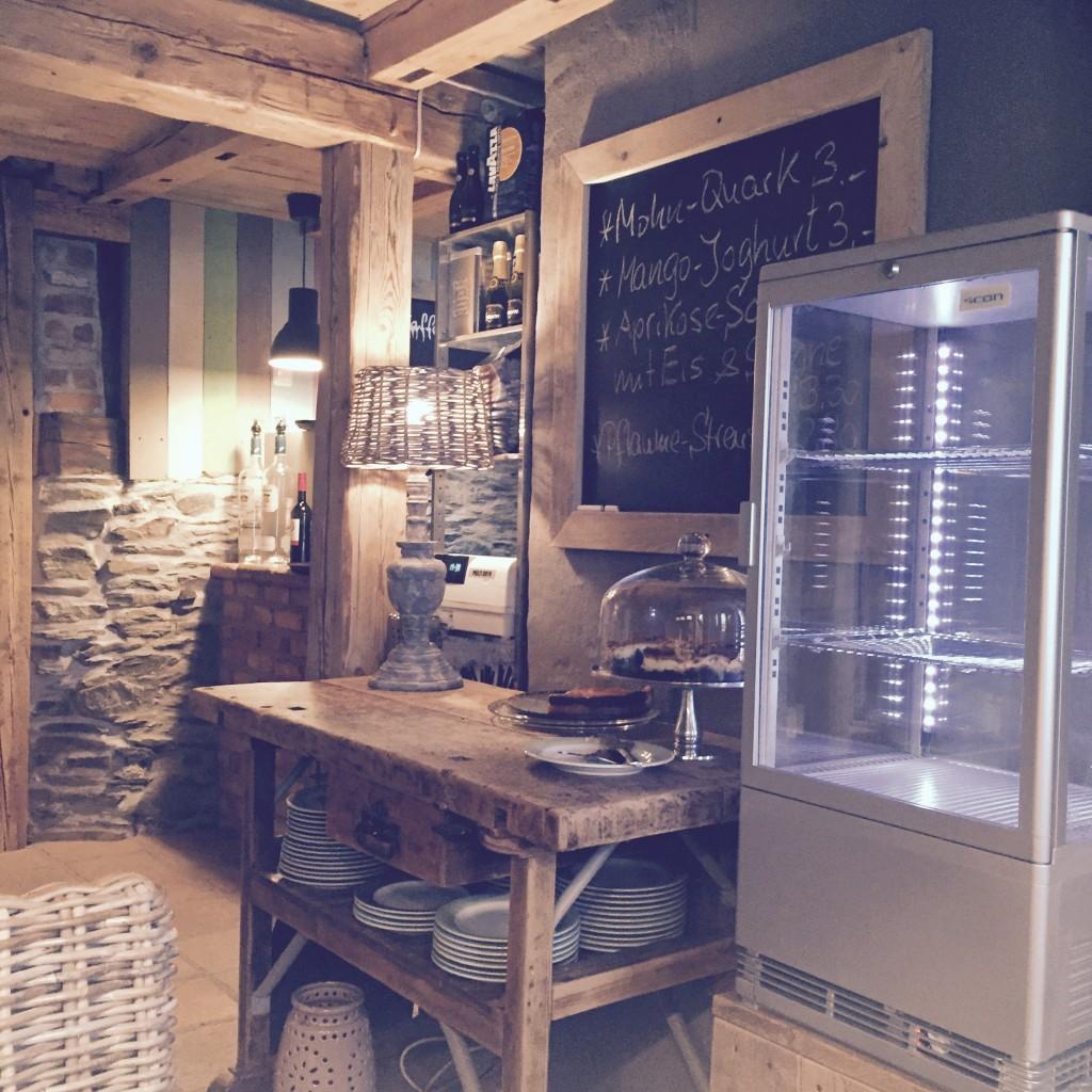 Cafe Alt anjiko