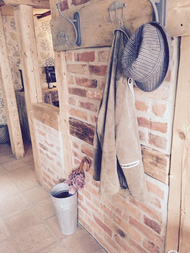 Cafe Alt Eingang blog.anjiko
