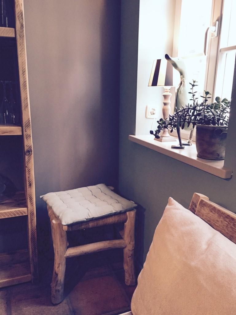 Cafe Alt blog.anjiko.com