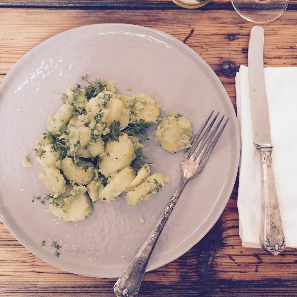 bon appetit anjiko blog anja krause