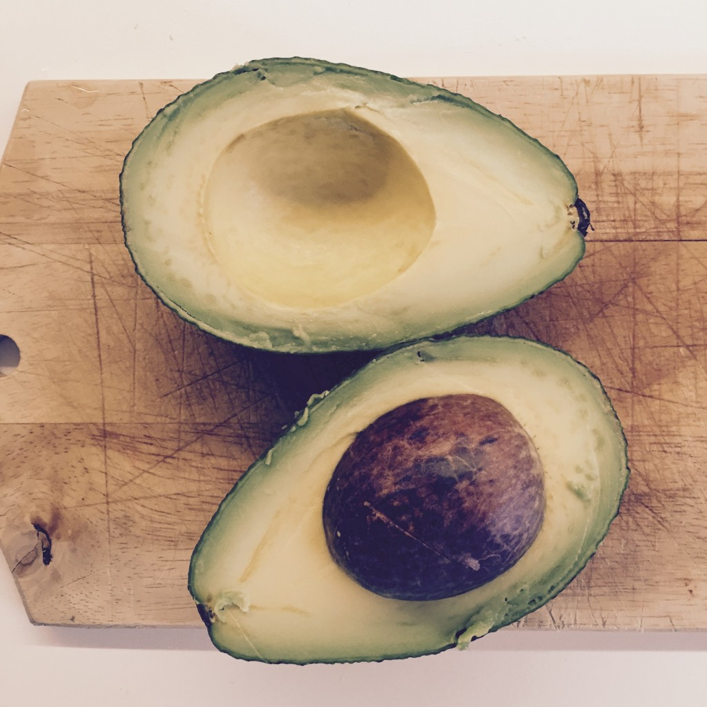 avocado anjiko blog anja krau