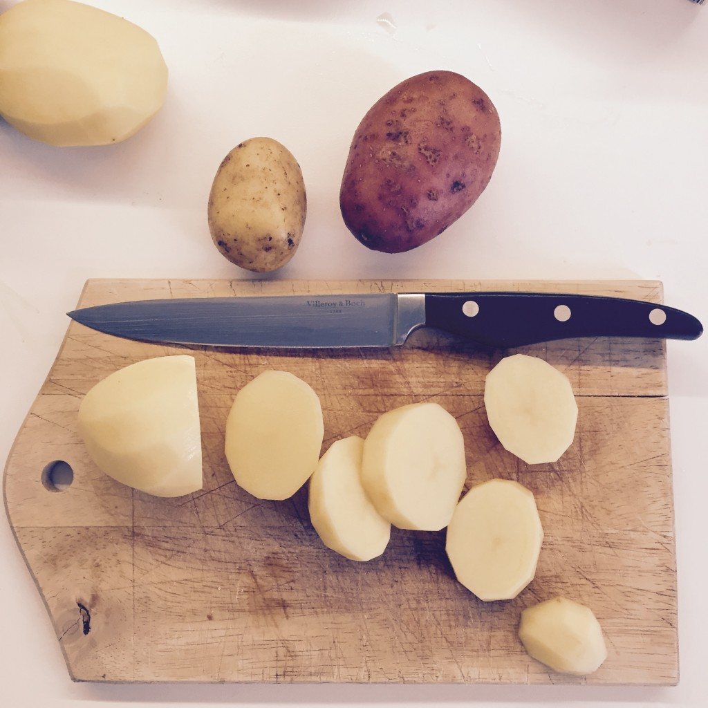 Kartoffeln anjiko blog anja krau