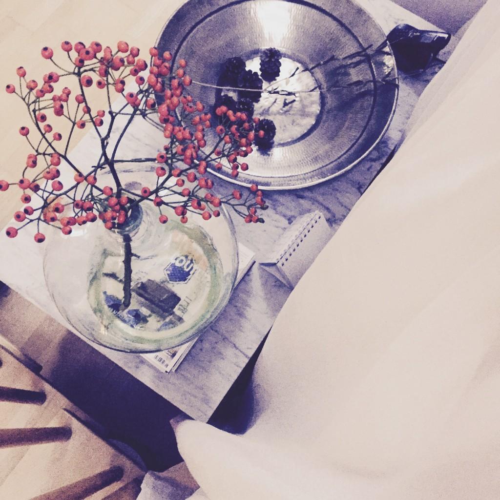 Anja Krause Anjiko.Blog Herbst Decohagebutte