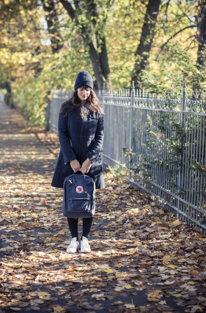 anjiko blog anja krasue outfit