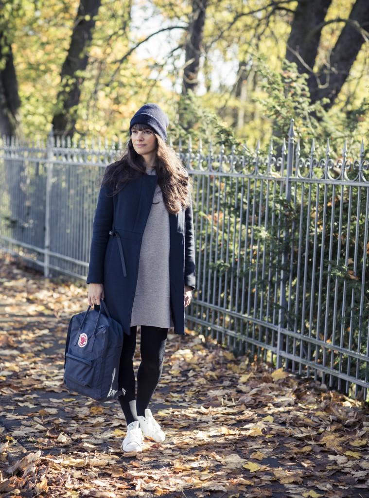 Anjiko blog Anja Krause autumn outfit cashmere