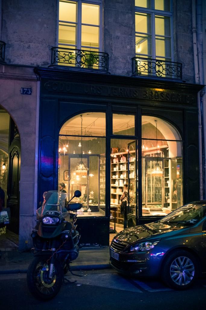 Paris Reisetipp Travel Insider Anja Krause Anjiko Blog blog.anjiko.com
