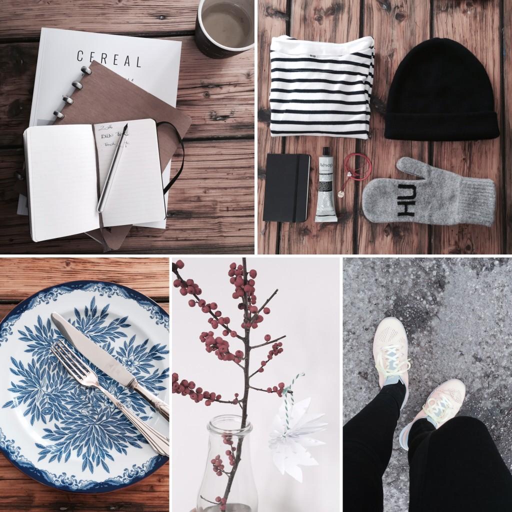 neues Jahr 2016 Inspirationen Anjiko Blog.anjiko.com Anjikoblog Blog Anja Krause Lifestyle Interior Tipps Fashion Modetipps
