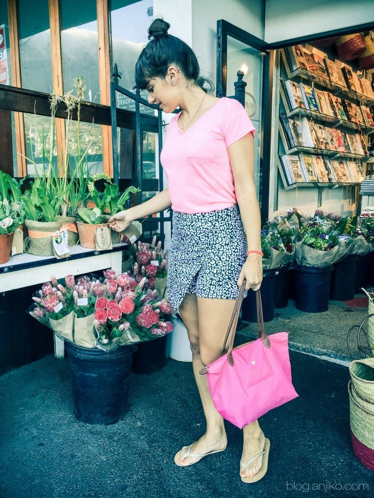 Restaurant Tipp in Kapstadt. Melissas Food Shop. Mehr im Blog: blog.anjiko.com. Anjiko Anja Krause Cape Town Südafrika, Frühstück, Kapstadt Essen Ausgehen Restauranttipp Empfehlung Geheimtipp Cafe Kaffee biologisch vegan organic gemütlich Shop