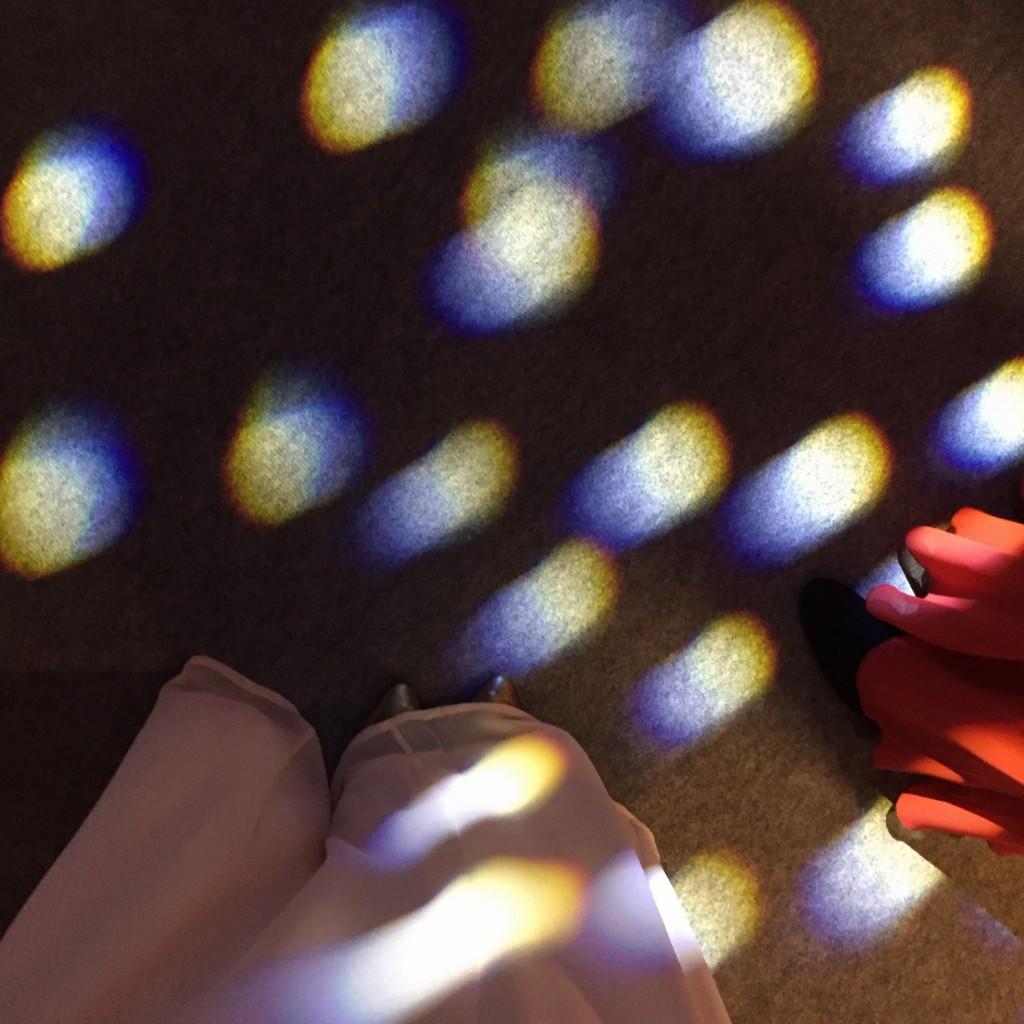 Semperopernball Dresden 2016. Impressionen, Tipps und Tricks rund um das Styling und das perfekte Ballkleid im Blog. blog.anjiko.com Anjikoblog. Anja Krause